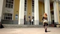 ЗАГС 1 сезон 8 серия