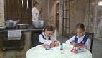 Закрытая школа Сезон-2 Серия 7