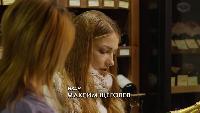 Женщина в беде Сезон 1 Серия 1