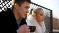 Женская консультация 1 сезон 11 серия