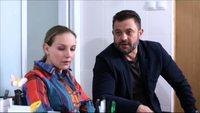Женская консультация 1 сезон 34 серия