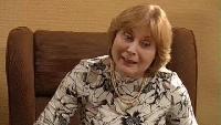 Женские истории Сезон-1 Серия 44