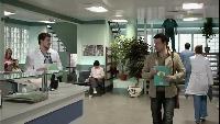 Женский доктор Сезон 2 Серия 45