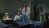 Женский доктор Сезон 2 Серия 46