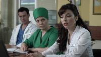 Женский доктор Сезон 2 Серия 60