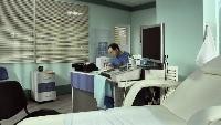 Женский доктор Сезон 2 Серия 7
