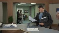 Женский доктор Сезон 3 Серия 2