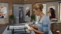 Женский доктор Сезон 3 Серия 6