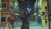 Зомби Дамб Сезон-1 Волшебное дерево