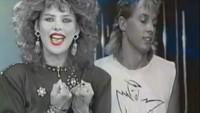 Звездные истории 1 сезон Легенды 80-х