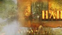 1812: Энциклопедия великой войны Сезон-1 5 серия