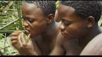 Цикл Неизвестная Планета Сезон-1 Африка: забытые племена. Серия 1