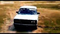 Дорожные войны 9 сезон 934 выпуск