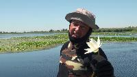 Рыбацкое счастье с Александром Кочубеем Сезон-1 «Застава» День второй