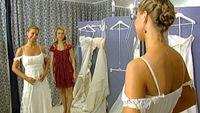 Свадебное платье 1 сезон 12 выпуск