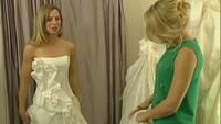 Свадебное платье 1 сезон 20 выпуск