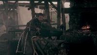 Воскресший Эртугрул Сезон-1 Кто предатель?