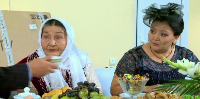 video-sharavina-na-kazahskom-porno-negr-konchil-v-blondinku