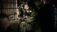 Золотой капкан Сезон-1 Серия 4