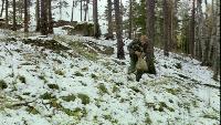 Золотой капкан Сезон-1 Серия 7
